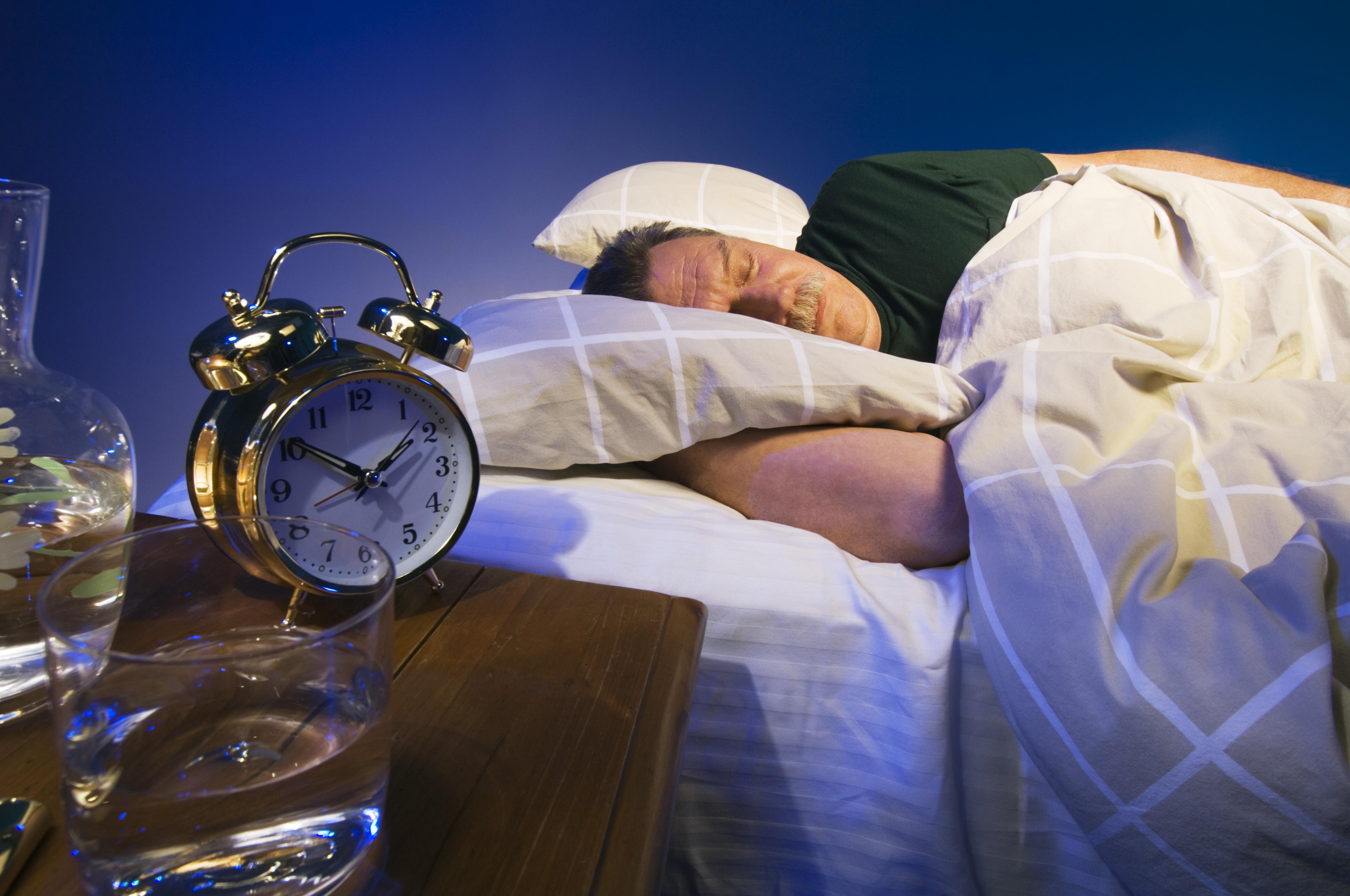 Bumper Designer Bett Marc Newson Hochwertiger Schlaf Awesome ...