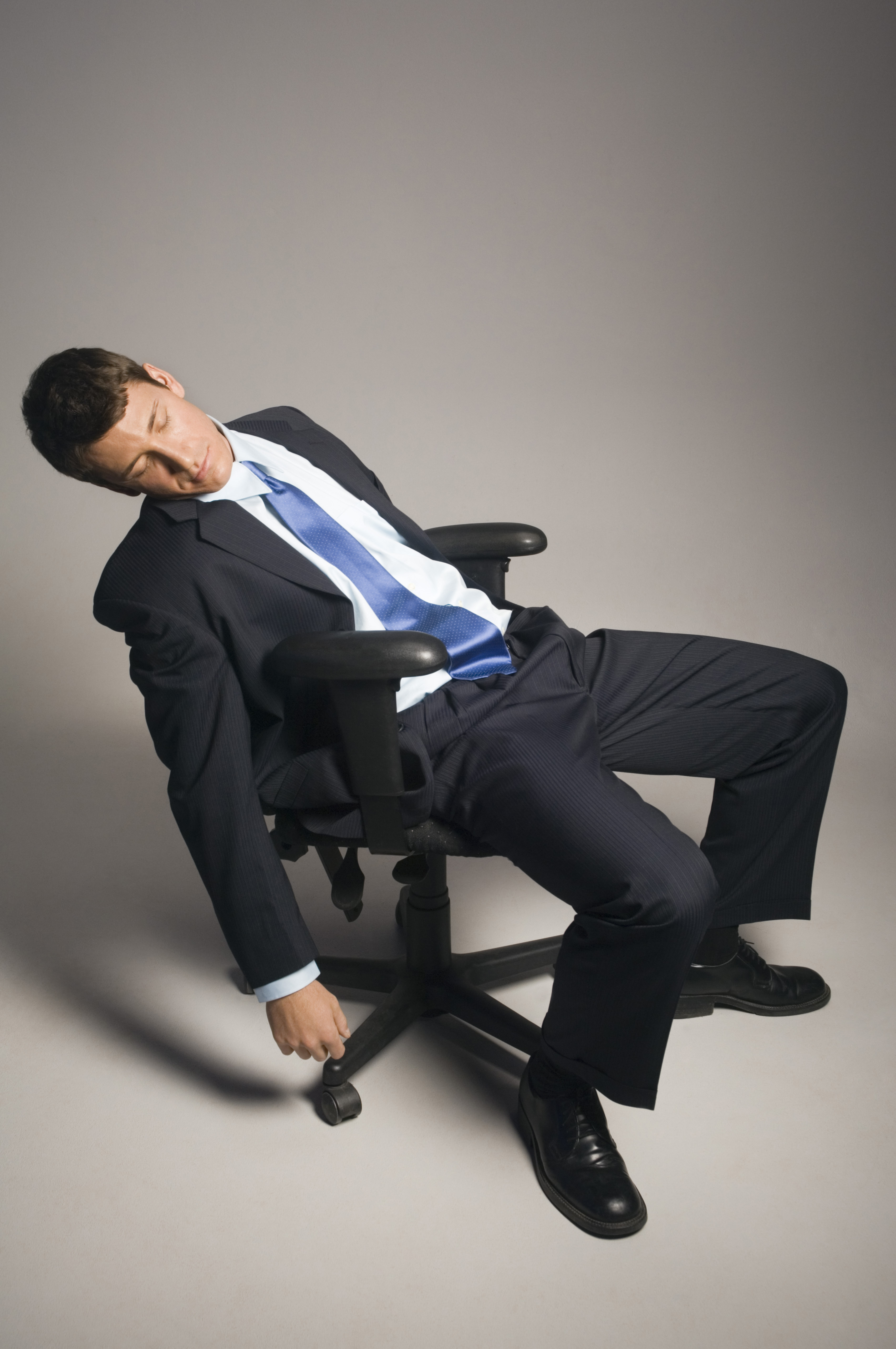 presse gesunder schlaf