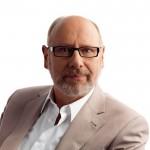 Günther W. Amann-Jennson © sfh bildkommunikation e.U.