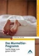 Das Murmeltier-Programm
