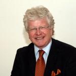 Univ. Prof. Dr. Manfred Walzl (©Christian Jauschowetz)